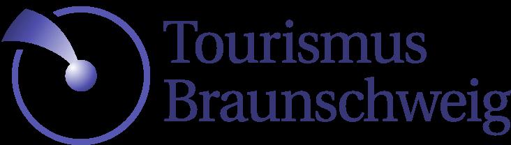 tourismus-bs
