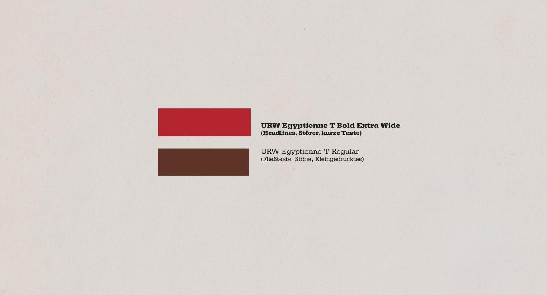 Steffen und Bach Projekte - Wohnatur Farben