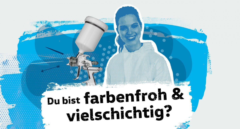 Steffen und Bach Projekte - Fotoshooting Original Werden