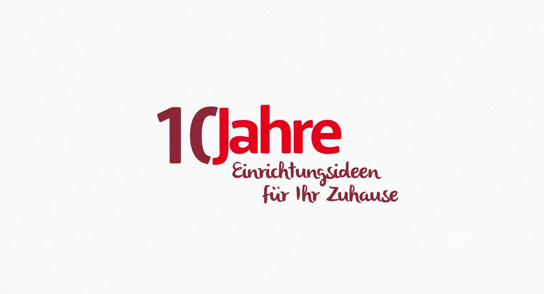 Steffen und Bach Projekte - Wohncenter Greifswald 10 Jahre