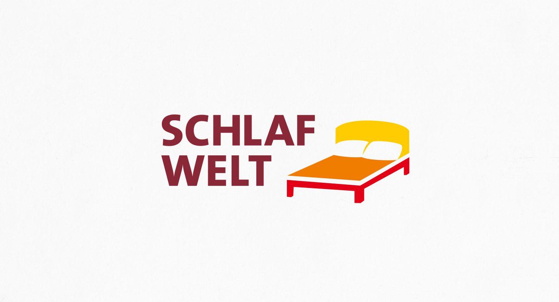 Steffen und Bach Projekte - Wohncenter Greifswald Schlafwelt Logo